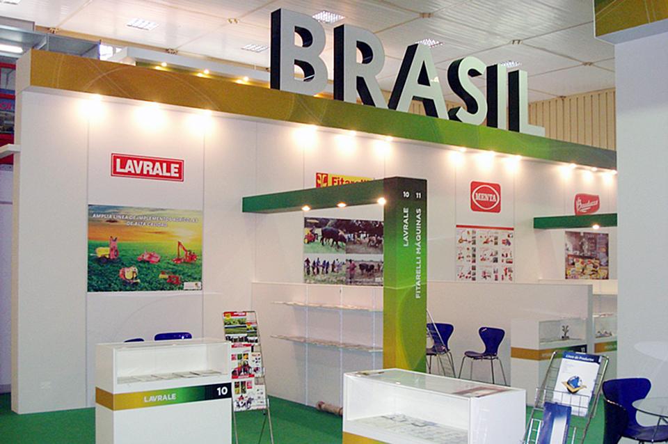 FIHAV 2012 029