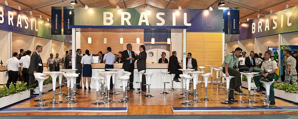 img_6410_Apex_Brasil_Fidae2012_2903_