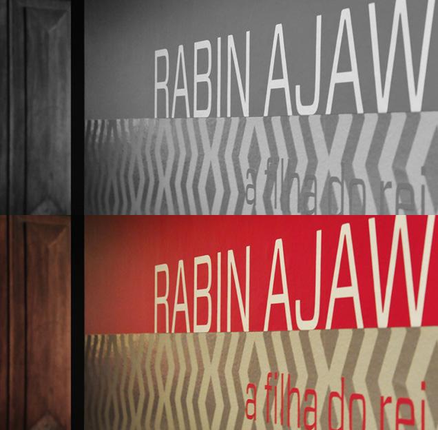 rabin_ajaw